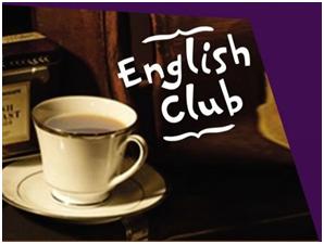 Disfruta de nuestro Coffee Corner en Montilla mientras aprendes inglés