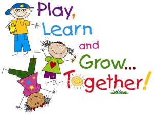 Juega y diviértete aprendiendo en nuestras clases