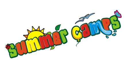 Campamentos de verano Manhattan School